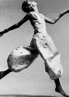 Pierre Cardin |