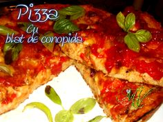 https://dukanmamyvio.wordpress.com/2015/10/13/pizza-cu-blat-de-conopida/