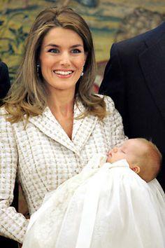 Galería de imágenes de Princesa Letizia - Foto 12 | hola.com