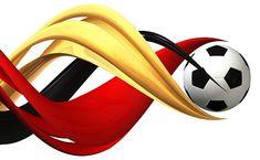 fussball-tickets-deutschland.jpg (590×364)