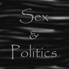 PUNCH: How Governors Turn Govt Houses to Sex Havens - http://www.nigeriawebsitedesign.com/punch-how-governors-turn-govt-houses-to-sex-havens/