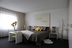 bedroom make over Budget 200 euro