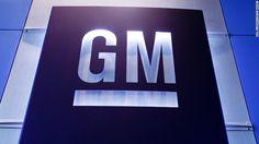 GM says Venezuela has seized its car plant
