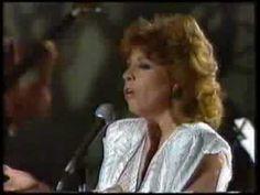 Mari Trini - «Una estrella en mi jardín»