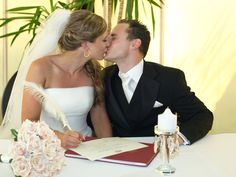 Wedding ceremony | Wedding photo ideas | Melbourne weddings