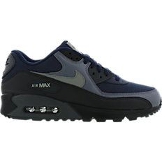 Nike Air Max 90 Essential - Men Shoes (537384-426)