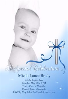 Baptism invitations templates free download daughter son baby special celebration printable invitation template customize add text and photos pronofoot35fo Gallery