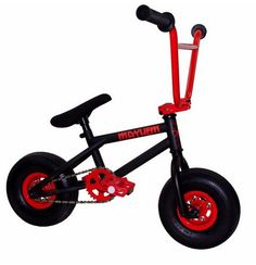 Brooklyn Fixed Gear Bmx Cranks, Bmx Bikes For Sale, Pro Bike, Bmx Freestyle, Red Shop, Bike Style, Cycling Outfit, Tricycle, Mini
