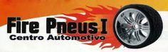 JORNAL AÇÃO POLICIAL SOROCABA E REGIÃO ONLINE: FIRE PNEUS I Centro Automotivo Av. Ipanema, 4645 S...