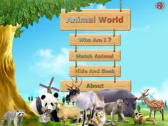 iSQUARE iSQUARE is a small team that was made up of one program developer and two designers. Our goals are to make our kids happy with iSQUARE . Picture Cards, Our Kids, Animal Pictures, Boy Or Girl, App, Education, World, Arcade, Alphabet