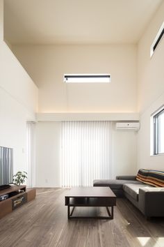 EBINAⅡ -海老名Ⅱ- 横浜(神奈川)の注文住宅ならタツミプランニング