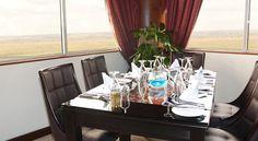 Panari Hotel Nairobi.. Book on Jovago.com for amazing offers.