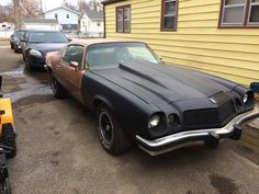 1977 Chevrolet Camaro For Sale ▷ 60 Used Cars From $2,000
