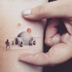 These Are the Star Wars Tattoos You Were Looking For Star Wars Tattoo, Tatoo Star, War Tattoo, Get A Tattoo, Book Tattoo, Dot Work Tattoo, Little Tattoos, Love Tattoos, Body Art Tattoos