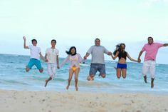 Alejandro Exposito - Punta Cana #visiontravel #vivelo #venviveloconmigo #tourism #travel #networkmarketing #lifestyle