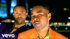 Music video by Shaggy performing Angel. (C) 2001 Geffen Records