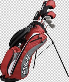 This PNG image was uploaded on December am by user: ashewoo and is about Golf, Sports. Ping Golf Bags, Clipart Boy, December 22, Sports, Free, Hs Sports, Sport