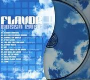 Flavor Bossa Case [CD], 12918119