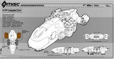 MISC_Prospector_Blueprint-1.jpg (2548×1328)