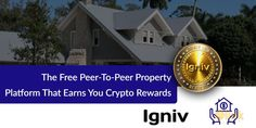 Presentation Video, Crypto Coin, World's Biggest, Travel And Tourism, Solar Energy, Blockchain, Property For Sale, Investing, Solar Power
