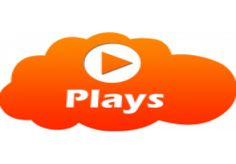 provide you 20000+ soundcloud play to your track for $2