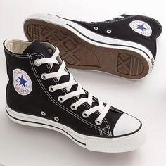 c2296975e892fb converse for men Leather Converse