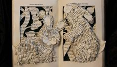 book art | Endpaper: The Paperblanks Blog