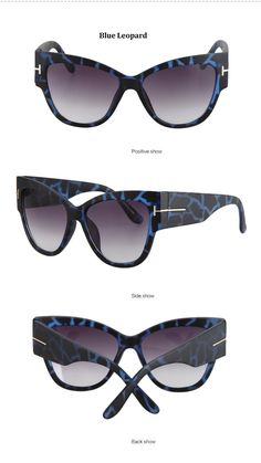 c853161ba2d Ray-Ban Men s Justin Sunglasses in 2018