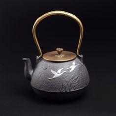 ceremony,Tea table,Tea service portfolio,ceramic,Cast iron,stone,新中式 日式 茶室 茶道 茶几 茶具组合 陶瓷 铸铁 石