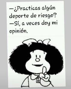 Smart Quotes, Best Quotes, Funny Quotes, Motivational Bible Verses, Inspirational Quotes, Feeling Down, How Are You Feeling, H Comic, Mafalda Quotes