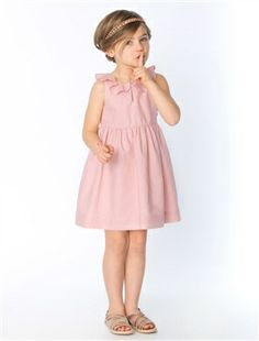 1000 images about fringues fille on pinterest robe for Cyrillus robe ceremonie fille