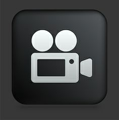 Video Marketing 101: Tips To Make It Work - http://workwithmontes.com/video-marketing-101-tips-make-work/