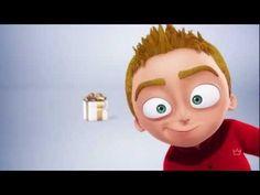 Vídeos para estimular la expresión oral en el aula.