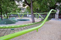14 annabau landscape architecture playground « Landscape Architecture Works | Landezine