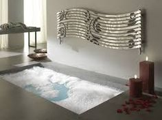 radiators design