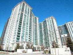 1 bedroom apartment at 35 Bales Ave for sale Canada Real Estate, 1 Bedroom Apartment, Skyscraper, Multi Story Building, Skyscrapers
