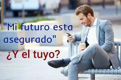Seguros personales al mejor precio en Mexico en www.divisionpyme.com