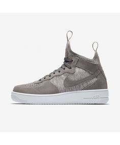 15 Best air force1 images | Nike air max trainers, Mens nike