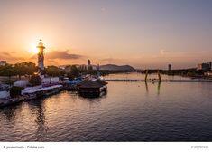 Strandbars in Wien – Urlaubs- und Strandfeeling inmitten der österreichischen Hauptstadt New York Skyline, Travel, Caribbean, Bows, Viajes, Traveling, Tourism, Outdoor Travel