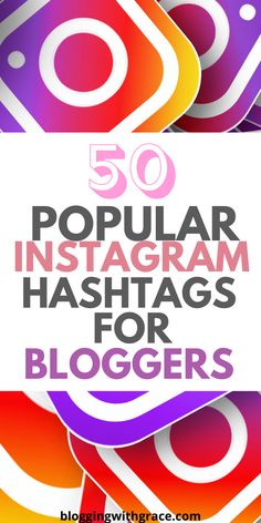 Most Popular Instagram Hashtags, Instagram Marketing Tips, Instagram Tips, Content Marketing, Social Media Marketing, Digital Marketing, Business Tips, Business Branding, Business Quotes