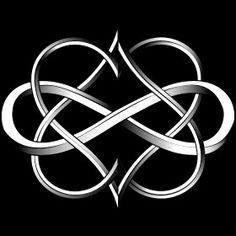 Symbol Tattoos, Knot Tattoo, Celtic Tattoos, Get A Tattoo, Wiccan Tattoos, Indian Tattoos, Finger Tattoos, Body Art Tattoos, New Tattoos