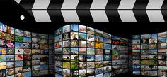 Scaricare film in streaming con Videocacheview