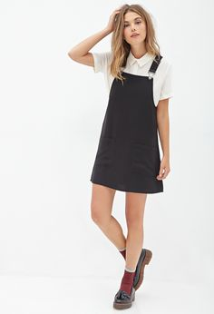 Overall Dress €16,50