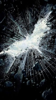 The Dark Knight Trilogy: Batman Begins / The Dark Knight / The Dark Knight Rises (The Opus Screenplay) Batman The Dark Knight, The Dark Knight Trilogy, The Dark Knight Rises, Batman Dark, Batman Begins, Dc Comics, Heros Comics, Dark Knight Wallpaper, Univers Dc
