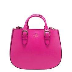 kate spade new york Charlotte Street Sylvie Crossbody Satchel