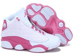 Womens Jordan 13 features authentic leather upper and zoom air bottom, comfortable footwear for men, are worth your own now!