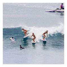 """""""Hawaii"""" Surfboard Beach Bum Wave Rider Ocean Surf Iron On Applique Patch Summer Vibes, Summer Feeling, Beach Aesthetic, Summer Aesthetic, The Beach, Beach Bum, Surfing Pictures, Summer Dream, Summer Surf"""