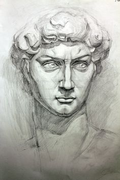 Google Image Result for http://www.sketchmyworld.com/wp-content/uploads/2010/07/drawing-sketching-david-michelangelo.jpg
