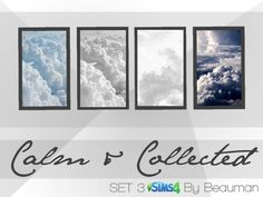 https://www.thesimsresource.com/downloads/details/category/sims4-objects-furnishing-decor-paintingsposters/title/calm-collected-painting-set-3/id/1350452/