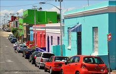 Gezen Kelebek Gezi Seyahat ve Fotoğraf Sitesi – Bo Kaap Nerede ? Cape Town' un Renkli Evleri Bo Kaap ..